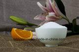 Caloria Zero edulcorante Stevia extracto em pó aditivo alimentar SG95%