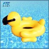 물 실행을%s 거대한 오리 수영장 부유물타 에 팽창식 고품질