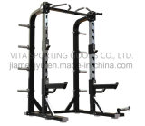 Commercial Gym Equipment Tricep Press Outdoor Fitness