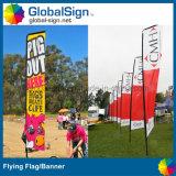 Globalsign дешево и знамена флага высокого качества