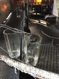 Copo de vidro para utensílios de mesa Sdy-J0046 do preço do chá os bons