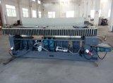 Le meulage des produits en verre de polissage de la machinerie de chant