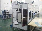 Beste 250W 350W Automatische het Stippelen van de Vezel Quaility Machine