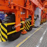 운반 사용 기업 타이어 24.00-29, 21.00-35, 18.00-33, 21.00-25, Rtg 기중기를 위해 18.00-25