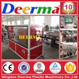 Qingdao HDPE 관 제조 기계