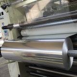 Animal de compagnie d'aluminium de haute qualité