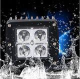 Дешевые цены водонепроницаемый 16W 5016 Драйверы для вождения автомобиля индикатор рабочего освещения