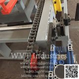 La palette de bois Making Machine fournisseur usine pour l'American Standard européen de contreplaqué de bois de palette EPAL Palette Cas d'emballage en bois d'administration