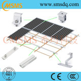 Solar Panels를 위한 도와 Roof Solar Bracket Roof Mountings
