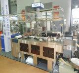 Zs-3 Typ Automatisierungs-Maschine für die Produktion von Suppository