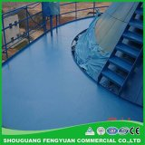 Быстрая настройка универсальную полимочевинную консистентную смазку для опрыскивания покрытие Anti-Corrosion водонепроницаемым покрытием