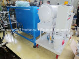 Jtシリーズ高真空のタービンオイルの再生機械