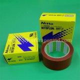 Nitto sujeta con cinta adhesiva No. 923s 0.10m m x 50m m los x 33m
