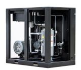 ISO movido a correia do compressor de ar do parafuso da alta qualidade de Airhorse o melhor, Ce