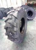 neumático industrial R4 del alimentador del frente del neumático del alimentador 16.9-24 16.9-28 19.5L-24