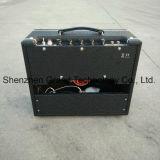 """1*10 """" 15W Reverb 관 기타 결합 증폭기 (AT-15)"""