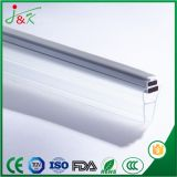 De bonne qualité en PVC de silicone joint de porte en EPDM pour conteneur