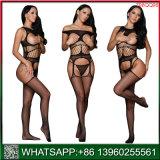 La Chine bon marché de gros fabricant de lingerie sexy