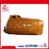 Lifeboat прибора морской безопасности с аттестацией ABS