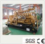Le meilleur de Chine générateur de gaz de combustion
