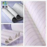 De Naald van het Stof van de polyester met Membraan dat PTFE wordt gevoeld