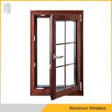 Stoffa per tendine di alluminio Windows per termico di alluminio rotto