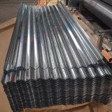 金属波形亜鉛屋根シートの価格