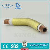 Kingq Japan Typ Masseklemme von der Schweißens-Fackel