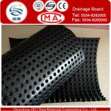 Пластичное Drain Board для Зеленого-House Top Construction