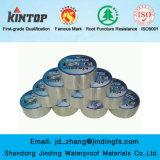 Band van de Band van het bitumen de Zelfklevende Waterdicht makende voor Hoogte - dichtheid