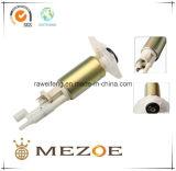 Airtex: E7089m; Chrysler: 4897417AA, Walbro: Tu100, Goldene oder Silber-Weiße elektrische Kraftstoffpumpe für Acura; Chrysler/Citroen (WF-3614)
