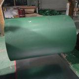 PPGI ha colorato Coil&Nbsp d'acciaio galvanizzato;