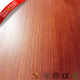 Настил 8mm высокого качества Laminate деревянный