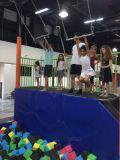 Beaucoup de jeux Provied Trampoline flottant
