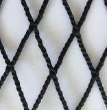 Рыболовная сеть Multifilament Knotless для заразительных сетей (FSN402)