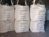 Heißer Verkauf kalzinierte Kaolin-Raffiniertes Kaolin