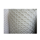Normale Plastikfiletarbeit für Huhn-züchtend Verbrauch (W-PPN23)