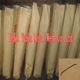 ISO9001 CE precios baratos de fibra de acero inoxidable