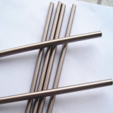 Tungsteno Rod, tungsteno forgiato Rod, tungsteno superiore Rod