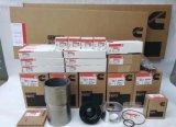 De hete Filter van het Water van de Dieselmotor Wf2156 4907485 van Repalcement van de Verkoop