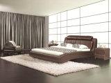 寝室の家具