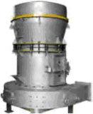 De professionele Machine van de Molen van Raymond van Fabrikanten, de Prijs van de Machine van de Molen Raymond