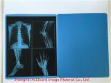放射性フィルムのX線フィルムの医学のX線フィルム