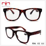 고전과 Big Frame Men Reading Glasses (WRP506249)
