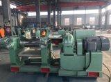 堅くされた変速機はセリウムISO SGSが付いている開いた混合製造所を2転送する