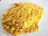 Graisse de haute qualité prix Lécithine de soja en poudre