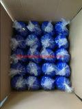 (Wsp-09) de het Plastic Zout van de Hand en Verspreider van het Zaad, de Vloeibare Fles van de Meststof 2000ml