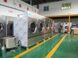 Industrial Hotel Linen Dryer Prices