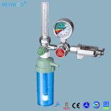 De beste Regelgever van de Zuurstof van de Inhalator van de Zuurstof Medische voor het Gebruik van het Huis van het Ziekenhuis