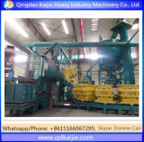 Foundry Machine Factory in China